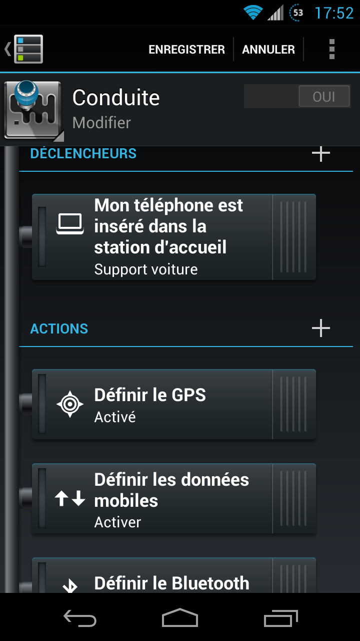 smartactions_conduite.png